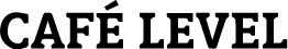 cafe-level-logo-bk